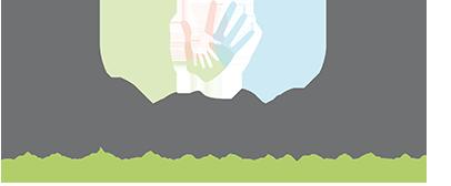 Die Behandler Bayrischzell Logo